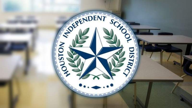 HISD temporarily closing 1 elementary school because of COVID-19 cases