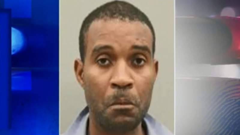 Rape investigation leads to more charges
