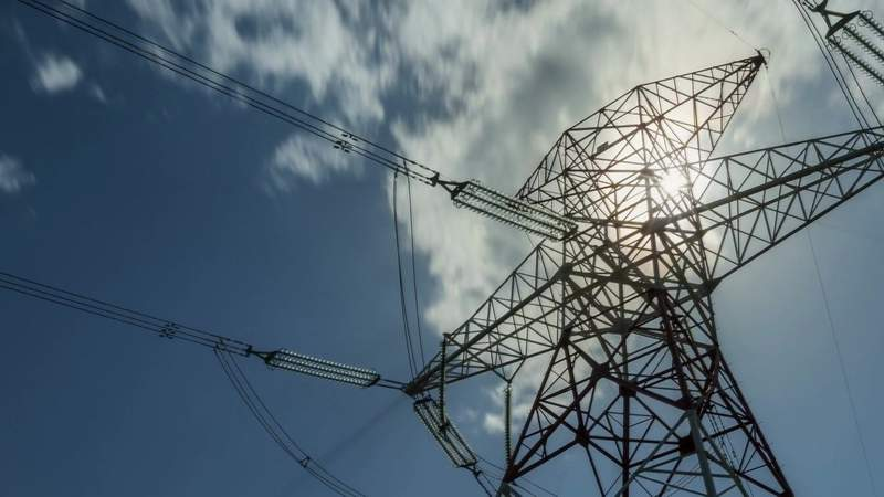 Winter storm exposes vulnerable Texas power grid