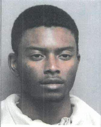 24-year-old Henry Davis charged in connection with the death of a Spring woman found shot to death in Liberty County on Oct. 1, 2020, deputies say.