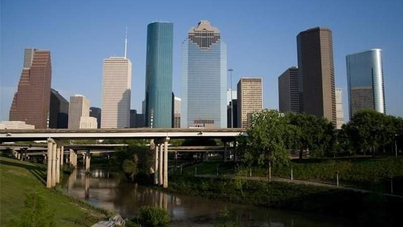 Conventions making a comeback in Houston