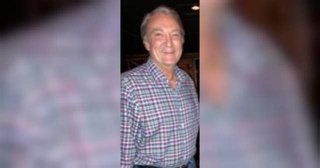 Houston police need your help finding a missing man who has Alzheimer's. According to officers, the man is also a former Major League Baseball player.