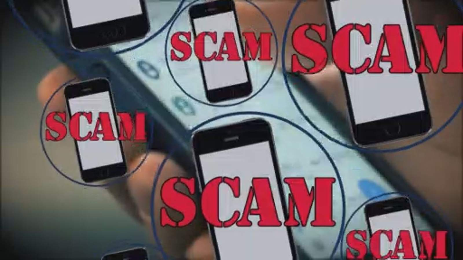 'Do Not Call' registry and 4 apps to stop spoofing calls
