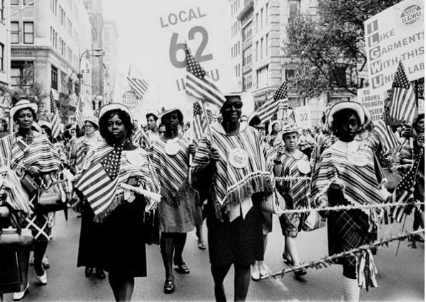 Observed the first Monday in September, Labor Day is an annual celebration of the social and economic achievements of American workers.