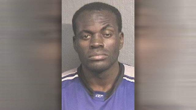 "Adetunbosun Kingsley Bello, also known as the ""creeper burglar"" is accused of stealing items from a couple's home in west Houston while they slept, according to deputies."