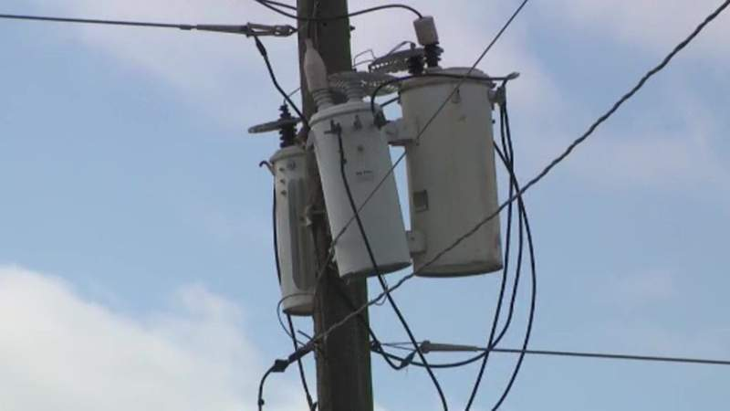 Power outages: CenterPoint says ERCOT has ordered more reduction in power demand