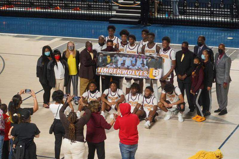 The Recap powered by Academy Sports + Outdoors: No. 2 Beaumont United continues perfect season with State Semifinal Win