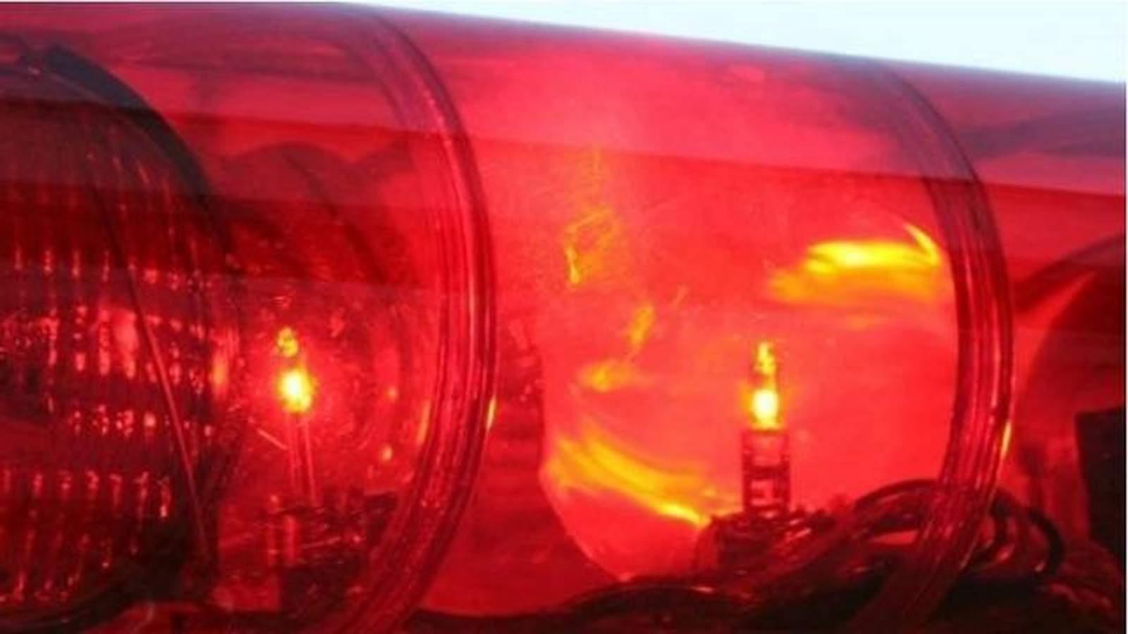 Las autoridades del área de Houston abordan la liberación de delincuentes violentos 43
