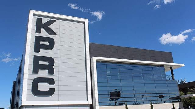 KPRC 2