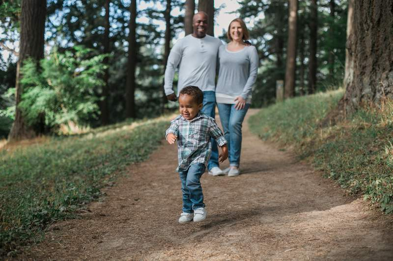 Sometimes you just need a fresh start in the new year. With families looking for just that once the COVID-19 pandemic dies down and moving becomes practical, WalletHub released its report on 2021′s Best & Worst States to Raise a Family.