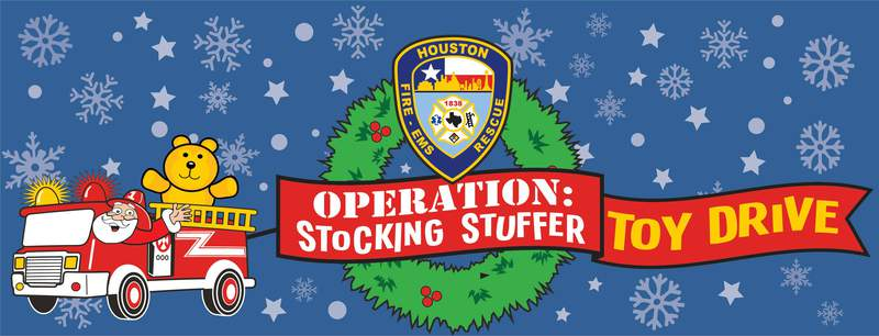 Operation Stocking Stuffer official image.
