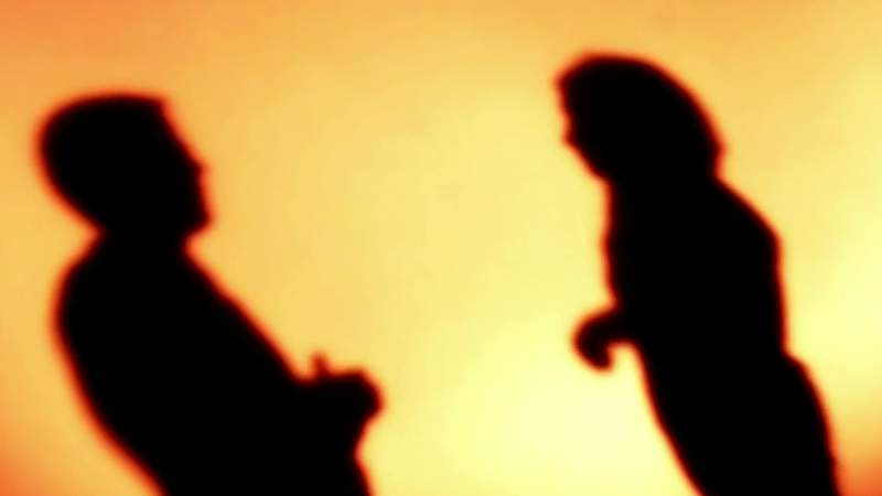 Coronavirus pandemic complicates domestic violence for victims of abuse