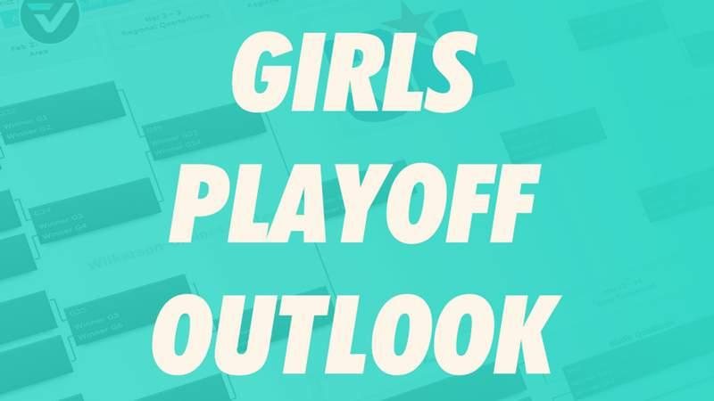DFW Hoops Girls Playoffs: Bi-District