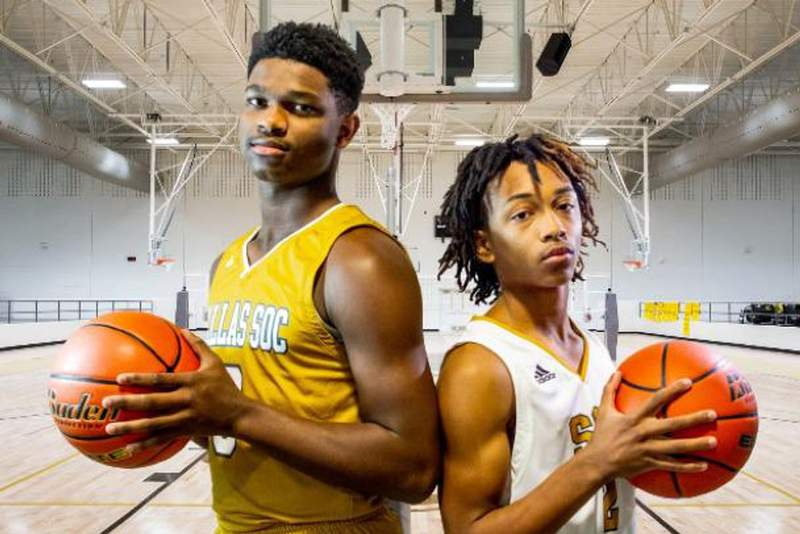 Consistency is key for South Oak Cliff basketball