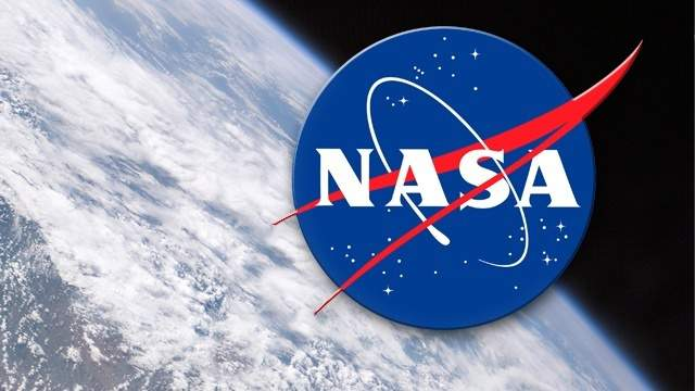 NASA launches $15,000 competition for innovative thinkers, developers