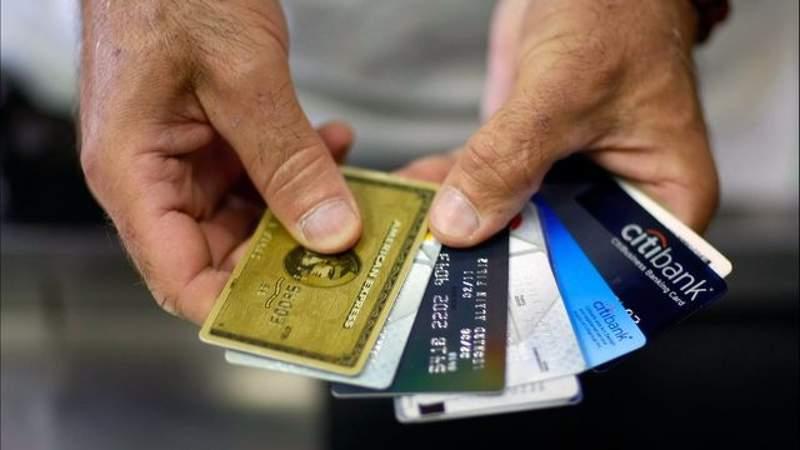 Losing that debt weight