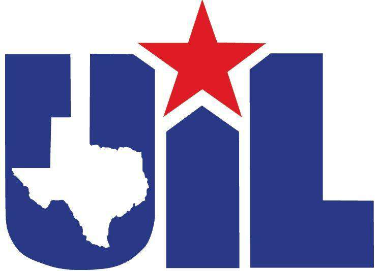 UIL: Texas students who learn remotely can play sports, participate in extracurricular activities during upcoming school year