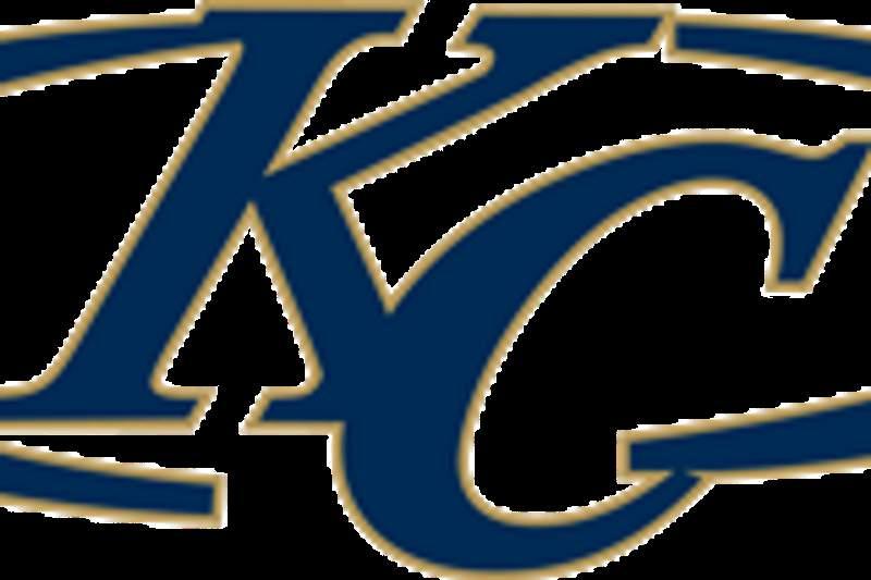 VYPE 2021 Baseball Preview: Public School #17 Klein Collins