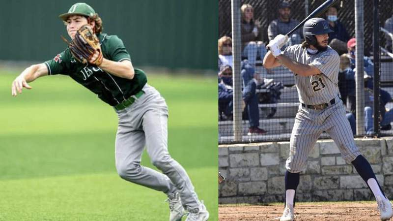 VYPE U: Strake Jesuit vs Keller 6A State Semifinal Live Audio Stream with Will Turboff