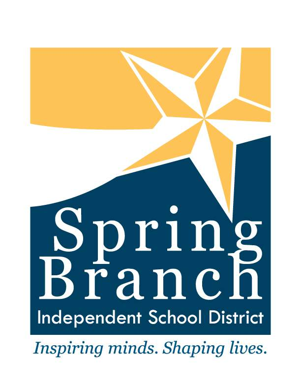 Sbisd Calendar 2021 Spring Branch Independent School District: What you need to know
