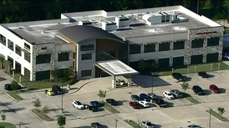 Memorial Hermann closes 3 free-standing Emergency Rooms