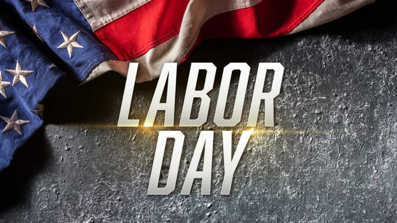 0904 labor day