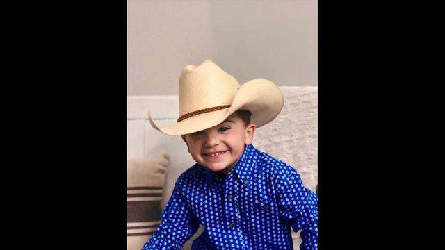 What You Need To Know About Tomorrow S Go Texan Day
