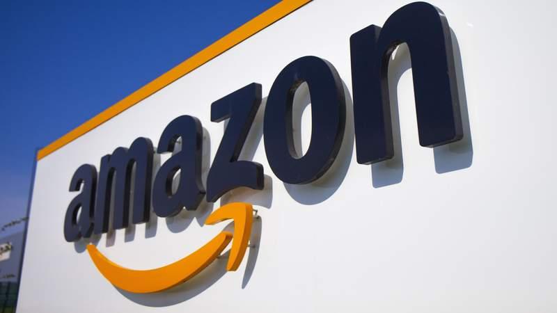 Can Amazon Pharmacy save you money on prescription drugs?