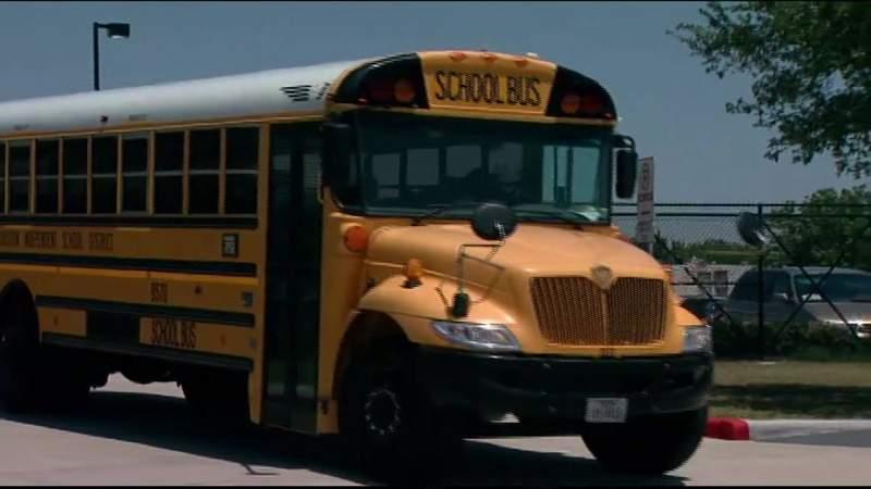 Houston teachers union wants virtual start to school year until coronavirus numbers drop