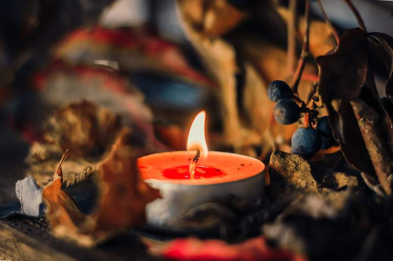 Whether you are looking for a new, warm scent or just want to create a cozy atmosphere on a chilly day, here is where you can get the best candles that will help deliver an autumn-like aroma in the comfort of your own home.