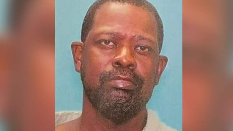 HPD searching for missing Kevin C. Tatman who has been missing since July 13.
