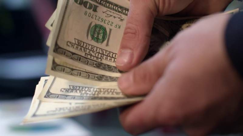 5 tips to make more money | SA Live | KSAT 12