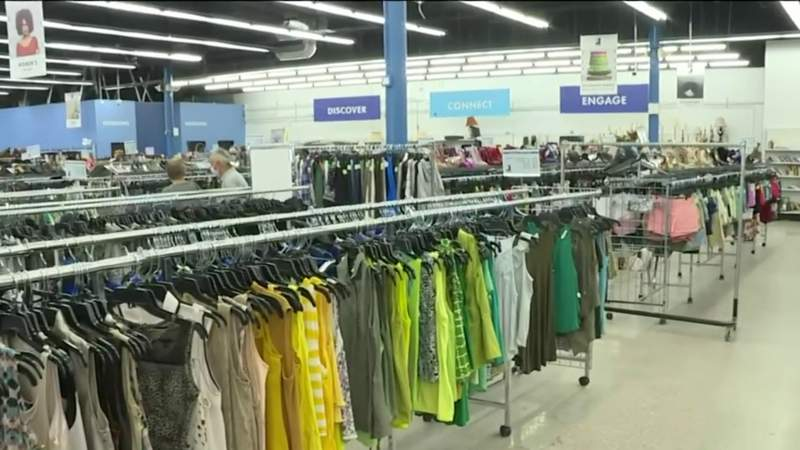 This brand-new store is your go-to community resource center and shopping destination all-in-one   HOUSTON LIFE   KPRC 2