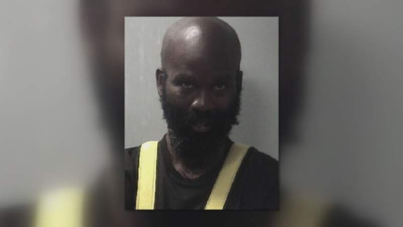 Man accused of killing appears in court Monday