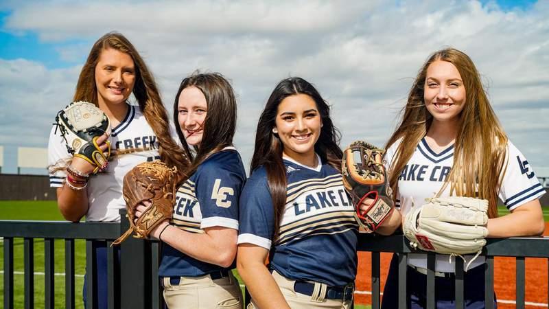 VYPE 2021 Softball Preview: Public School #7 Lake Creek