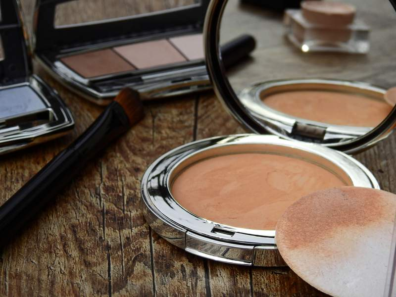 Have you refreshed your makeup collection recently?
