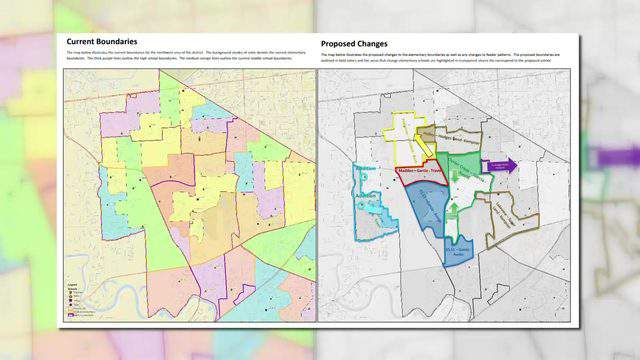 Katy Isd 2022 23 Calendar.Fort Bend Isd Announces Withdrawal Of Rezoning Plans For High Schools