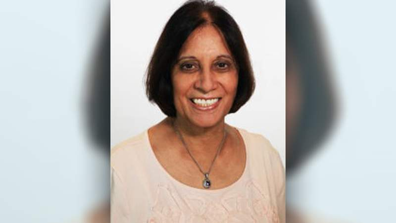 Neera Bhutani, Clear Lake pediatrician and founding partner of Clear Lake Pediatric Clinic dies after month-long battle with COVID-19