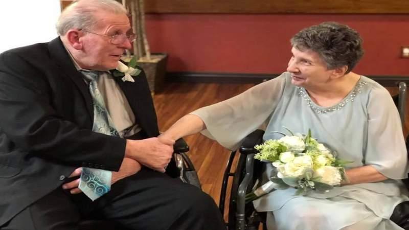 Pearland nursing home sees spike in coronavirus cases
