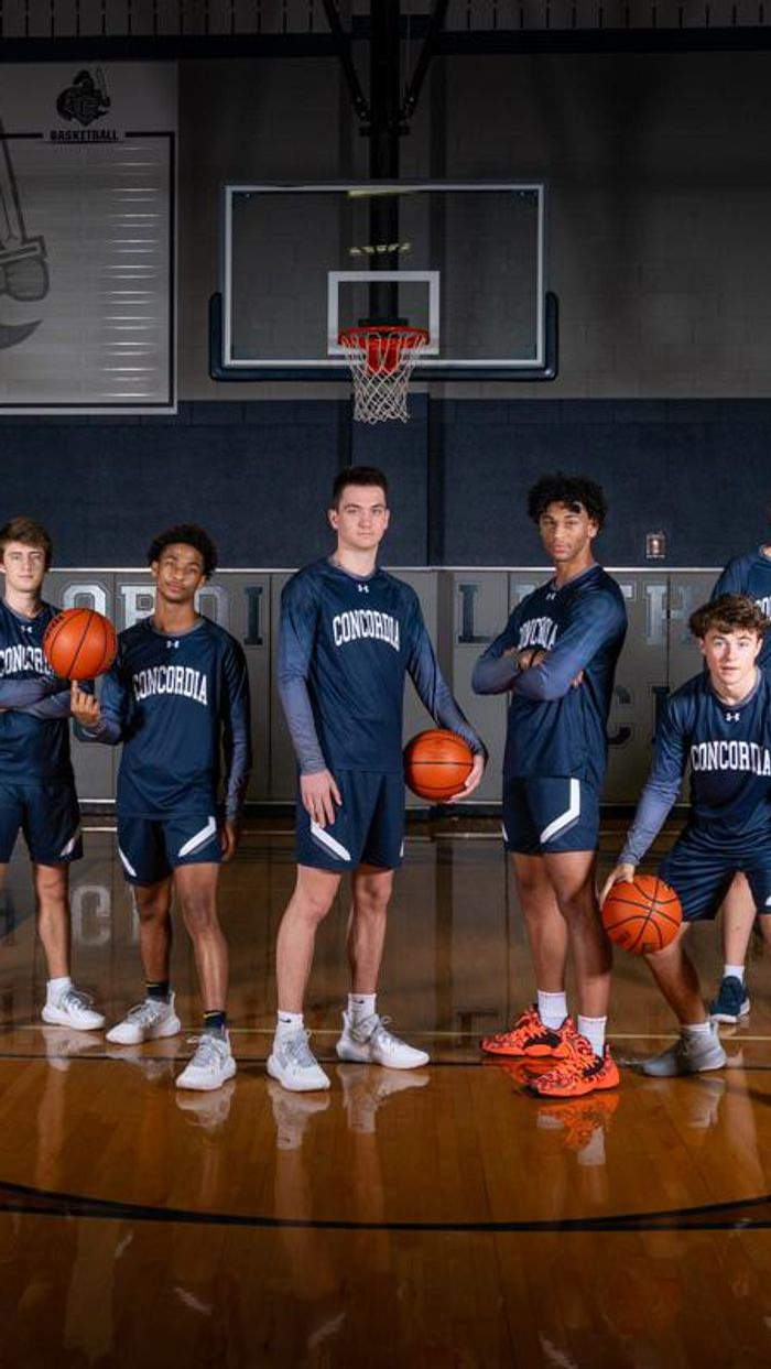 TAPPS Final Four Preview powered by Academy Sports + Outdoors: Area teams vying for spots in TAPPS State Title Games