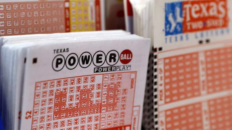 Photo of Extra day to play: Powerball, Lotto Texas to add third weekly drawing August 23