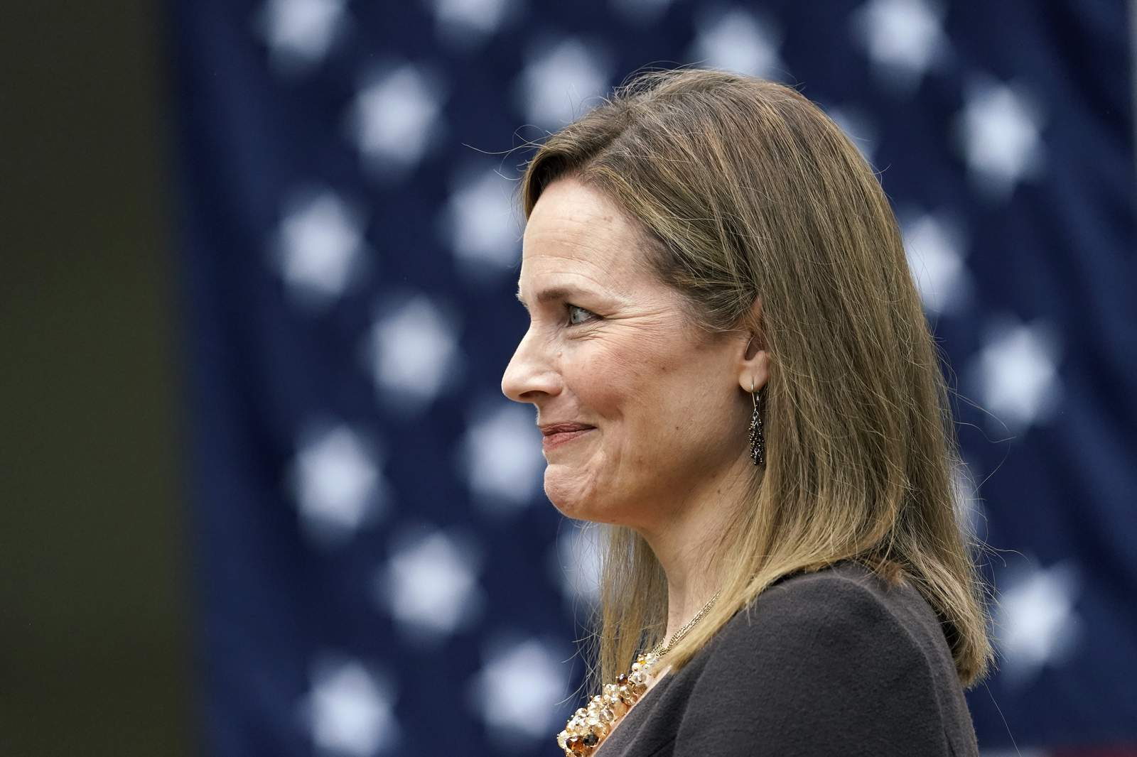 7th U.S. Circuit Court of Appeal: Amy Coney Barrett on faith, precedent, abortion...