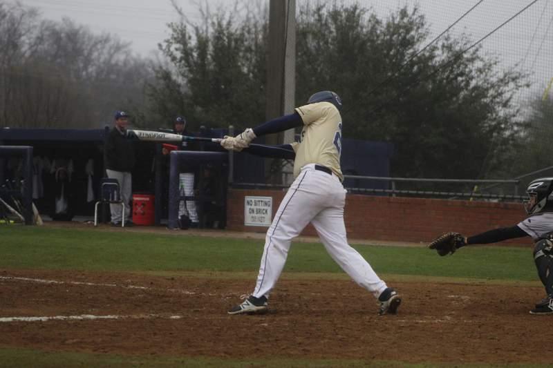 State Semifinals Preview: Keller baseball looks to take down Strake Jesuit