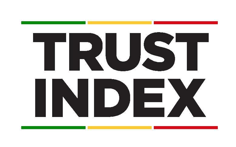 Trust Index