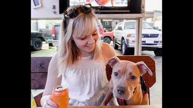 5 Dog Friendly Restaurants Your Furry Family Will Love