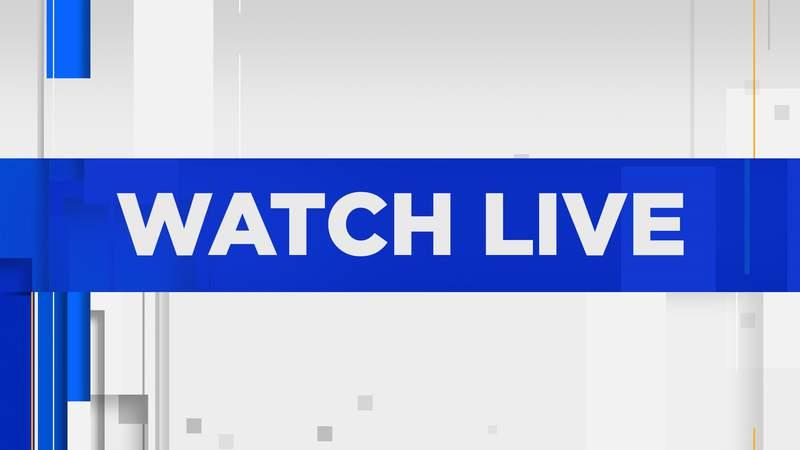 WATCH LIVE: KPRC 2 News webcast at 5 p.m.