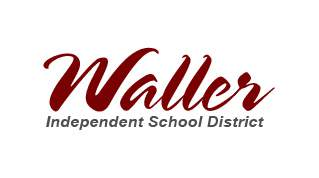 Waller ISD