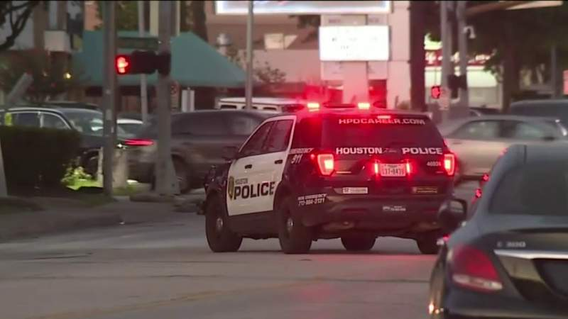 Safety efforts following drive-by shooting