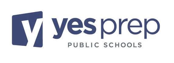 YES Prep Logo