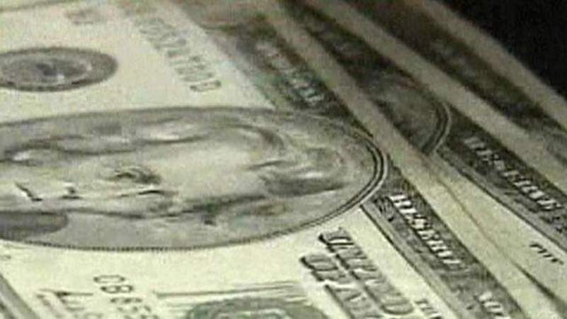 How you can apply for help from Harris County's coronavirus relief fund